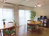 RINJINJUKU(りんじんじゅく)仙台市青葉区の個別指導学習塾・隣人塾